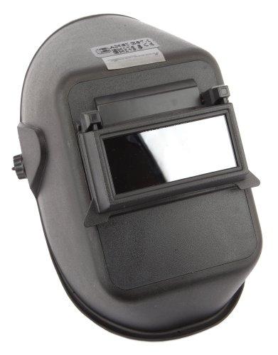 Forney 55666 Welding Helmet Lift Front Shade-10