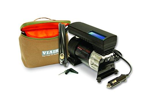 Viair 00077 77P Portable Compressor Kit