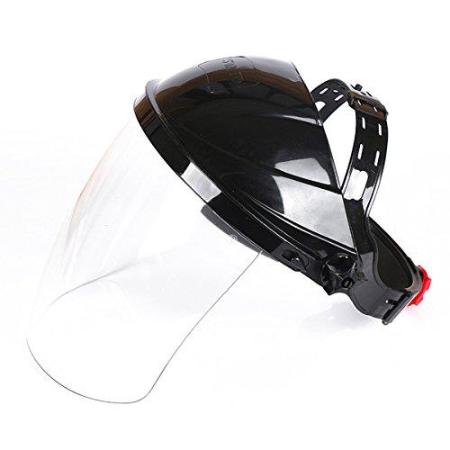 Anti-UV Welding Grinding Helmet Face Eye Protect Shield Solder Mask Anti-shock