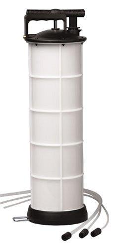 Mityvac 7400 73 Liter Fluid Evacuator