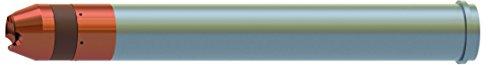 Hypertherm 420144 HyAccess Cutting Nozzle