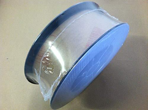 33 lb Roll E71T-1 045 052 062 Flux Core Welding Wire - USA Made 0045 X 33LB