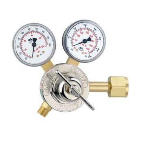 Oxygen Regulator Low Pressure for Oxy-Acetylene Welding