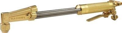 62-5E 18 Straight Cutting Torch