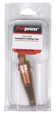Victor Acetylene Cutting Tip 0331-0179