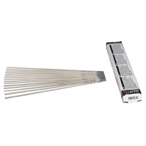 Firepower 1440-0145 Type 6013 Arc Welding Electrodes 332-Inch Diameter 1-Pound