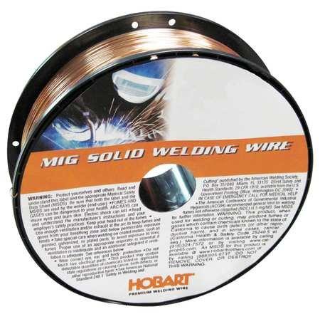 MIG Welding Wire 70S6 0035 11 lb