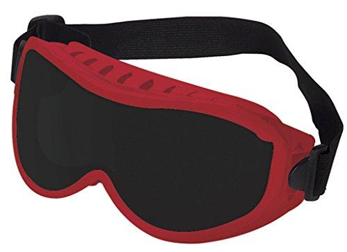 JSP G-Panoweld Panoweld Shade G5 Welding Goggle