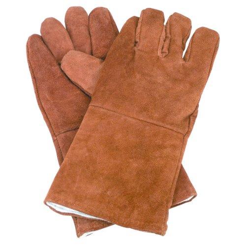 Western Safety Welding Gloves