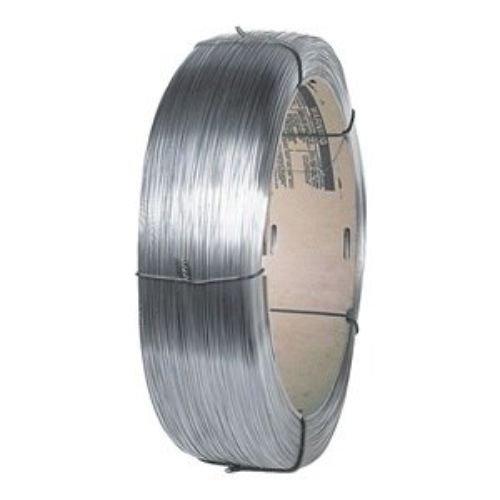 Submerged Arc Welding Wire 55-60 Rc