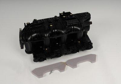 ACDelco 12580420 GM Original Equipment Intake Manifold Assembly