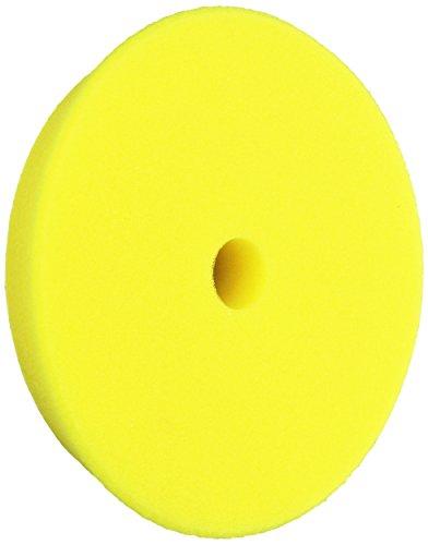 RUPES 9BF150M2 Foam Polishing Pad