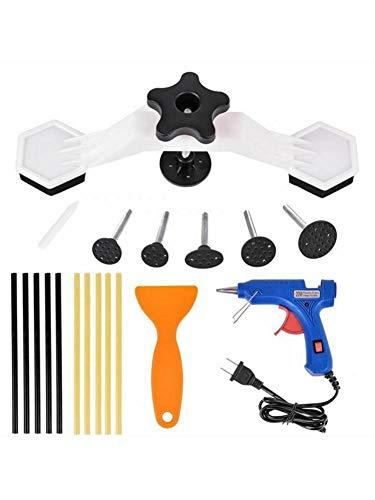 Car Dent Repair Kit Professional Puller Tool DIY Repair Kit