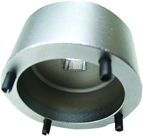 CTA Tools 4140 Toyota Wheel Bearing Locknut Socket