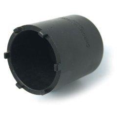 CTA Tools 4155 FordGM Wheel Bearing Locknut Socket