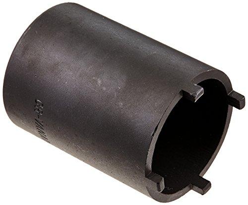 CTA Tools 4160 FordDodge Wheel Bearing Locknut Socket