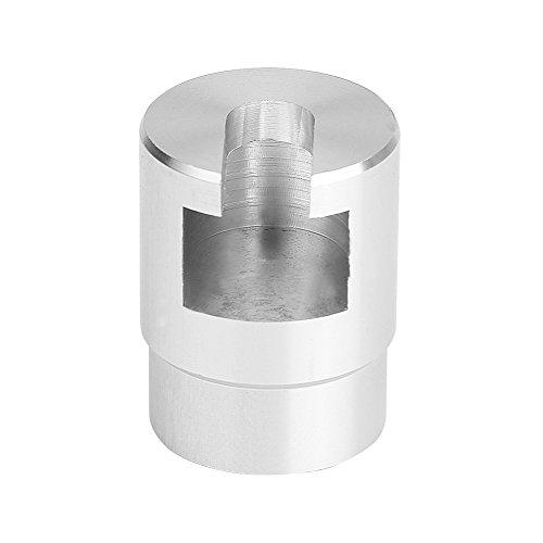 Dent repair Puller Head Paintless Dent Repair Adapter for Slide Hammer and Pulling Tab M12 Tool Car Accessory