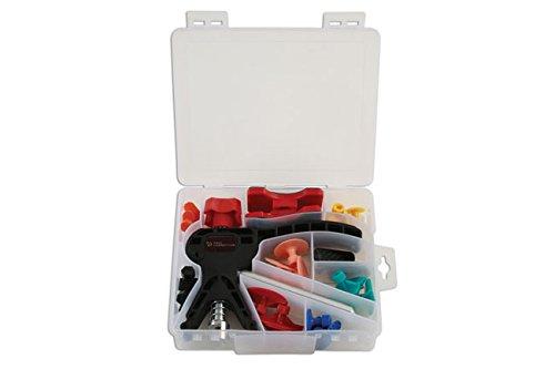 Laser - 7004 Paintless Dent Puller Tool Set
