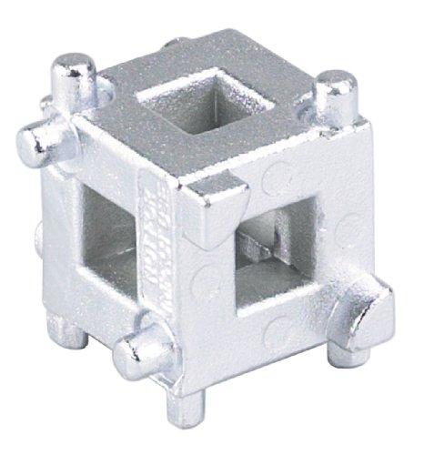 OTC 4589 38 Drive Disc Brake Piston Cube