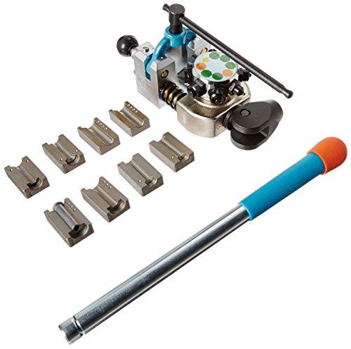 KTI KTI-70081 Brake Line Flaring Tool