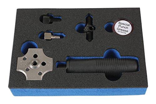 Laser - 6728 Brake Pipe Flaring Tool