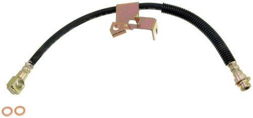 Dorman H380908 Hydraulic Brake Hose