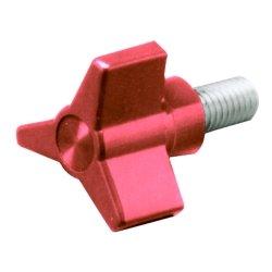 Ammco AMM6854 Brake Lathe Accessories