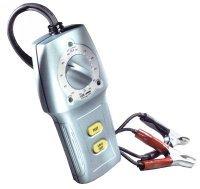 KAL Digital Battery Tester 8100