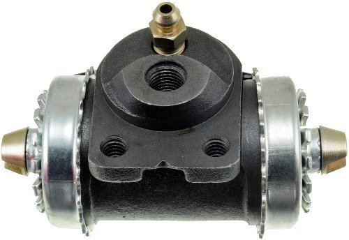 Dorman W3406 Drum Brake Wheel Cylinder