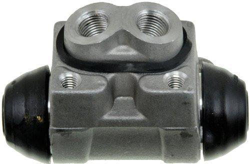 Dorman W610043 Drum Brake Wheel Cylinder