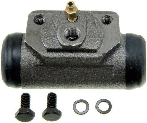 Dorman W78734 Drum Brake Wheel Cylinder