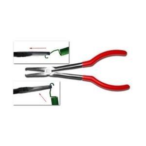 V8 Tools V8T989 Brake Spring Pliers