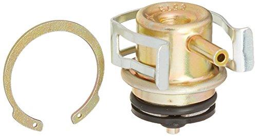 ACDelco 217-3299 Professional Fuel Injection Pressure Regulator