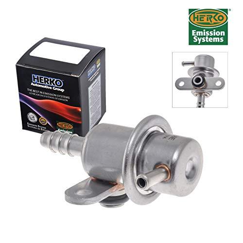 AD Auto Parts Fuel Pressure Regulator Herko PR4156 For Ford Ranger 1999-2001