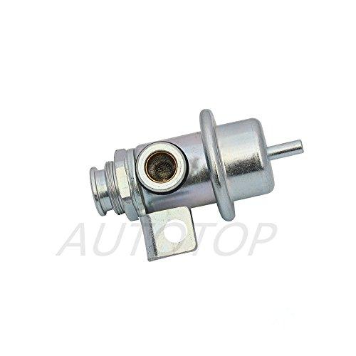 AUTOTOP Fuel Injection Pressure Regulator Fit Buick Pontiac Chevy GMC Cadillac PR234 PR143 17113622