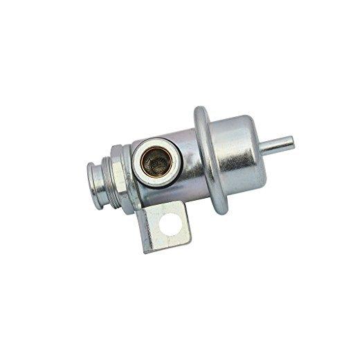 Custom New Fuel Injection Pressure Regulator Fit Buick Pontiac Chevrolet PR234