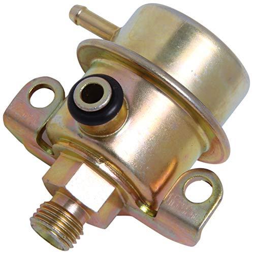 Walker Products 255-1093 Fuel Pressure Regulator