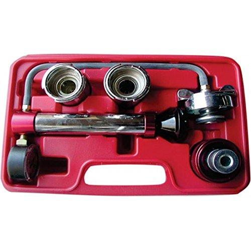 CTA Tools 7050 Radiator Pressure Tester Kit