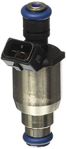 Standard Motor Products FJ93T Fuel Injector
