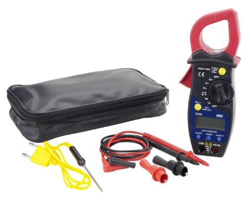 OTC 3908 AMP ClampMultimeter
