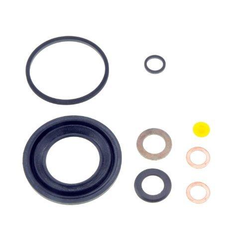 Dorman D351415 Brake Caliper Repair Kit