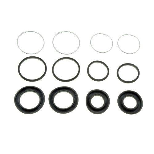Dorman D351602 Brake Caliper Repair Kit