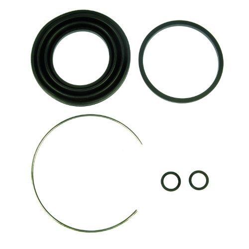 Dorman D670010 Brake Caliper Repair Kit