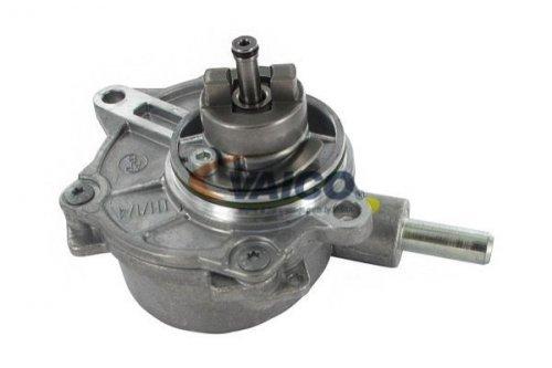 Mechanical Brake Vacuum Pump Fits MERCEDES Sprinter W904 W903 904 903 2000-