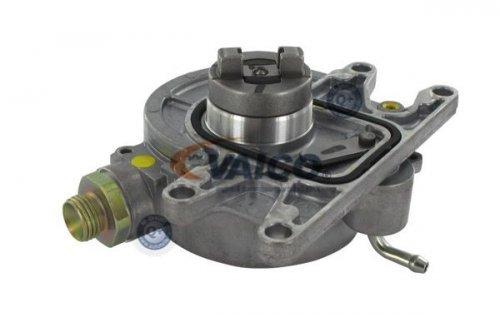 Mechanical Brake Vacuum Pump Fits OPEL Vectra Sedan Wagon VAUXHALL 1995-2008