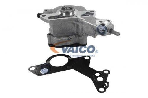 Mechanical Brake Vacuum Pump Fits VW Multivan T5 Transporter MPV 2003-2009