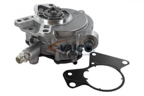 Mechanical Brake Vacuum Pump Fits VW Multivan T5 Transporter MPV 2003-2010