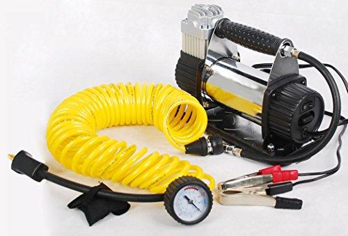 Useful 396W Portable Electrical Air Compressor Pump YS-308