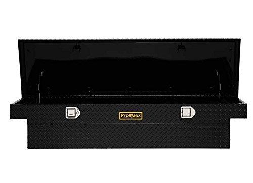 ProMaxx 73201418 Tool Box