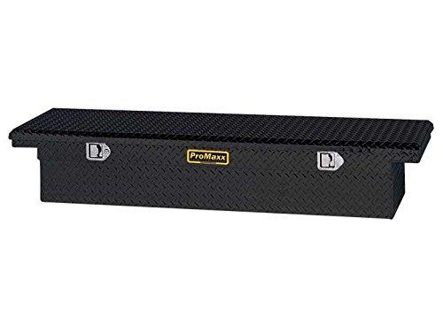 ProMaxx 73201419 Tool Box